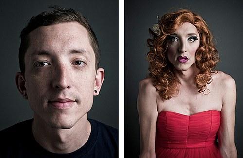 prevrashenie-v-transvestita